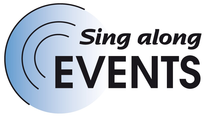 LOGO Sing Along Events lc